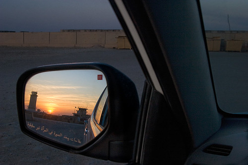 10.365_rearview_mirror