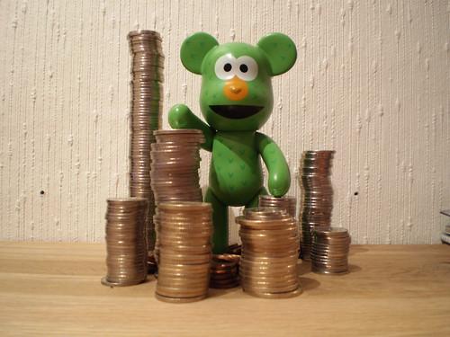 4/52 - money