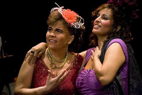 Foto: Paula Velasco | paulavelasco.com