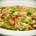 19/365: Crockpot Paella