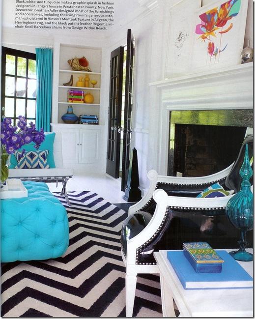black-white-turquoise-liv-rm_thumb