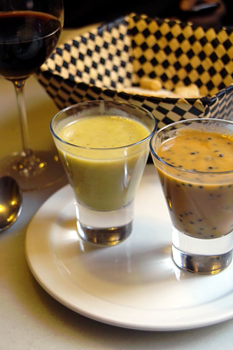 caviar-cream-spain