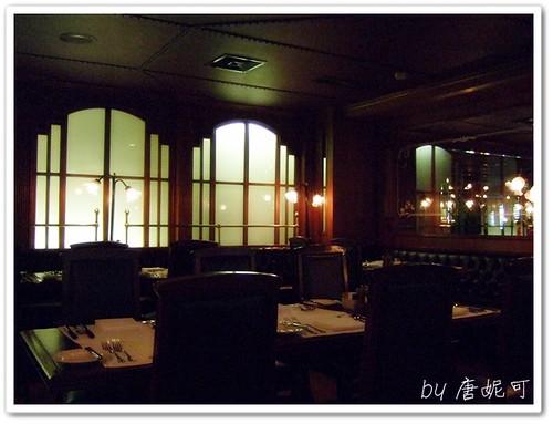 唐妮可☆吃喝玩樂過生活 拍攝的 20090620亞都麗緻下午茶_25。
