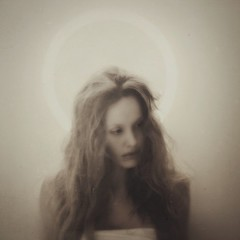 faith (honeypieLiving) Tags: light selfportrait vintage faith belief halo gloria oldschool squareformat selfportraiture aura textured confession fotografi tro ljus nkl topseven religionphotography honeypieliving