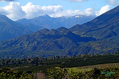 ojai valley (artfilmusic) Tags: valley ojai anawesomeshot