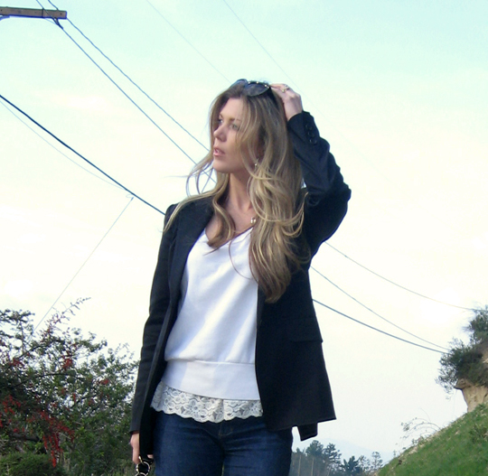 blazer-jeans-boots-3