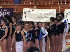 IMG_9146 (CISAG) Tags: trampoline albertville rhnealpes slective gymnastiqueacrobatique