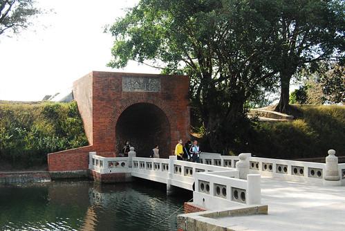 台南黑面琵鷺GO-2010020313-2