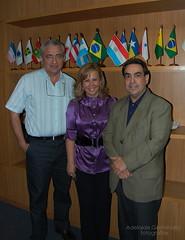 Palestra27 (Adelaide G. Schinini) Tags: palestra professor 2009 marins
