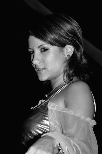 Jana Bach Nude Photos 26