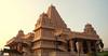 Chhatrapur (Cipherwa) Tags: cool delhi cipher naresh chhatarpur nareshpanwar urvision cipherwa