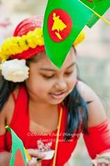 Bijoyer boshonto-Spring of victory! (Ehtesham Khaled [www.ehteshamkhaled.com]) Tags: camera portrait woman art girl beauty festival lens march spring nikon media war colorful december hand respect bokeh salute x victory dhaka 16th liberation khaled ehtesham bangladesh bangla celebrating 26th shahbag advertise bangali banga bijoy charukola ullash utshob boshonto bijoyer sham619 gettyimagesbangladeshq3