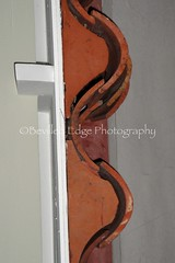"Alphabet Photo Art - letter ""B"" (bevilled edge photography) Tags: sanantonio tile texas letters alphabetletter alphabetphoto alphabetphotos letterphoto photoletter photoletterart alphabetphotograph"