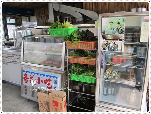 石綻明緣小棧海倫咖啡館2010.02.21-2