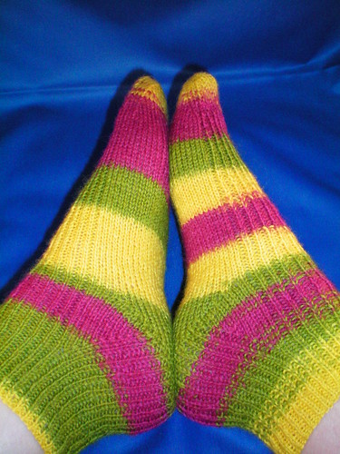 grellesocken02