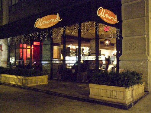 almond-restaurant-nyc-1