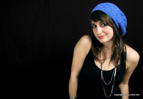 Becky Middleton: Dallas Singer Songwriter
