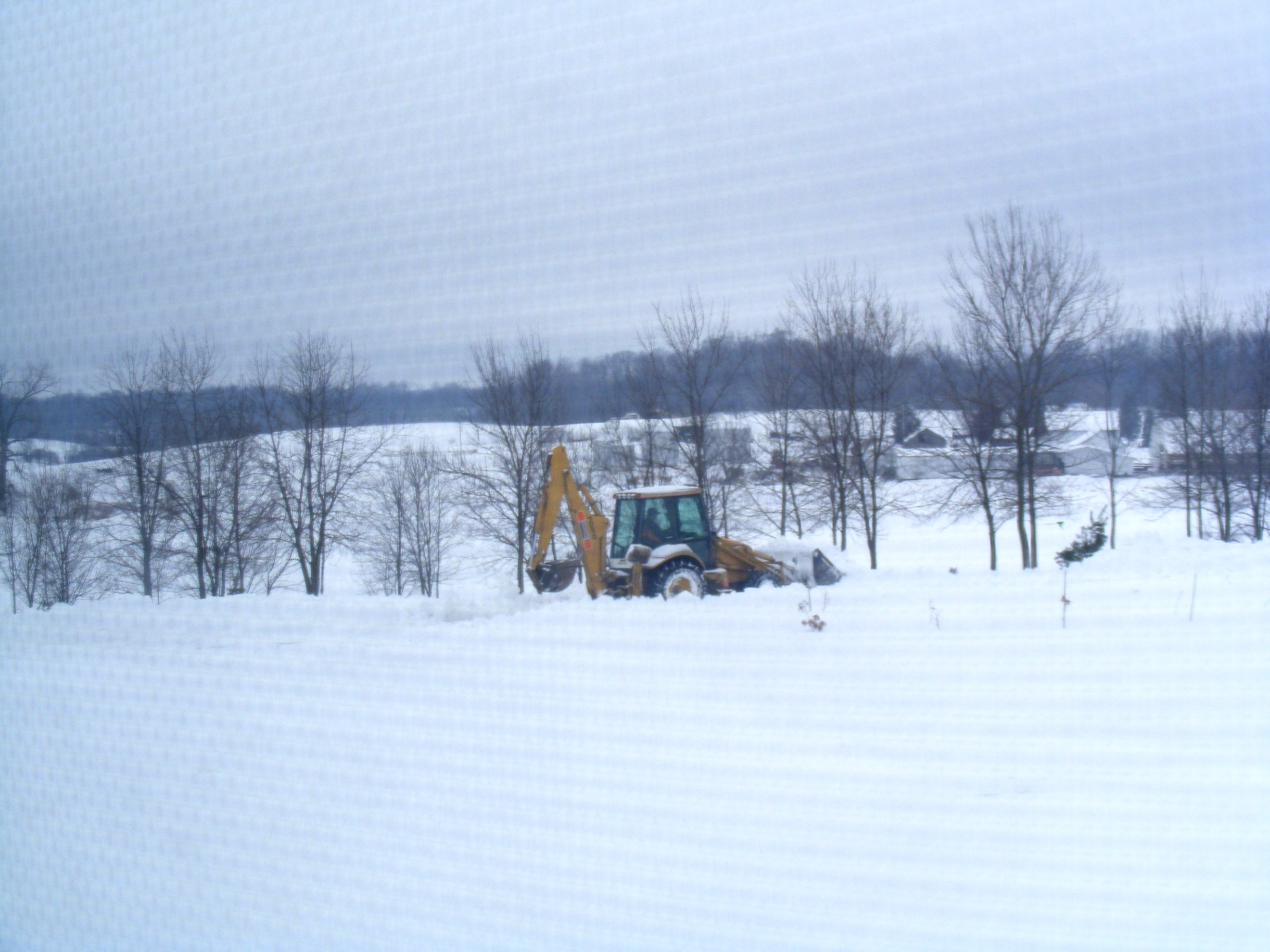 Snow Removal 3