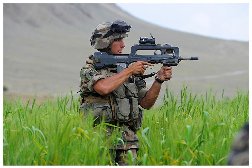 Armée Française 4392087776_fdaf872a50_o