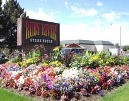 La Quinta Inn Provo Towne Centre