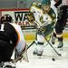 030310_SPT_WR vs. Huron Hockey_MRM