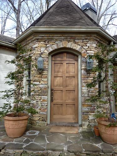 P1010052-2010-03-07-Sanded-Front-Door