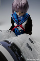 50cm_nagato-DSC_3830