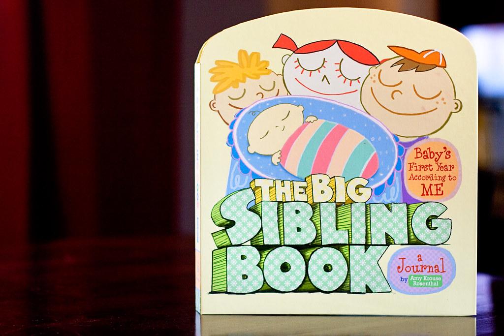 sib book 1