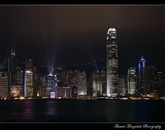 Nights of HongKong (Ahmad Alnejadah) Tags: club science kuwait ksc q8     mywinners kuwaitscienceclub  alnejadah nejadah