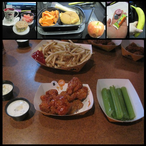 2010-03-10 food