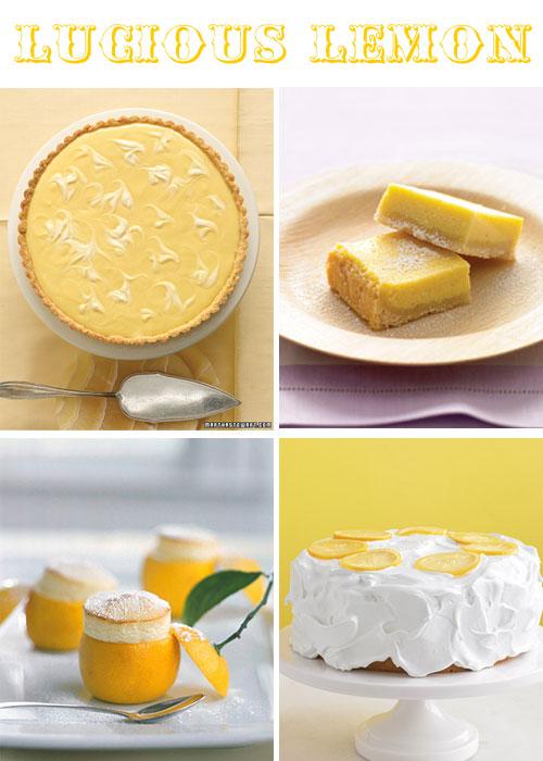 Lemon1