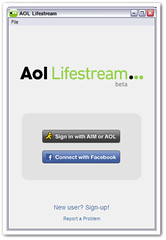 AOL-lifestream00