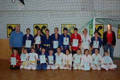 Schülercup Oberpullendorf 2008