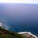 The amazing settlement of the Faja de Joao Diaz