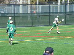 Ridley march 26, Ward Melville march 27 089 (paulmaga33) Tags: varsity ridley ridleymarch26wardmelvillemarch27