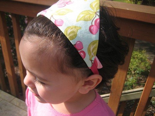 Hairkerchief