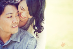 sinuon_seang-016 (Cindy {orange turtle photography}) Tags: wedding photography la engagement san diego session jolla ucsd