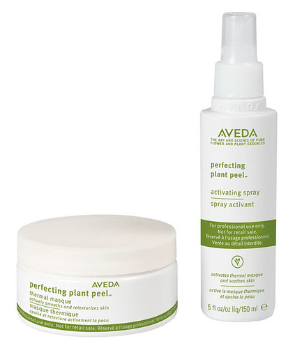 Aveda Hair Care product 2