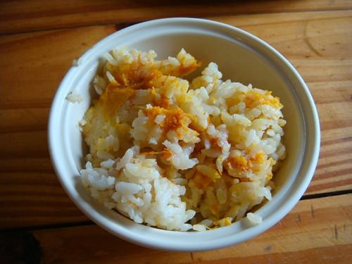 土豆媽咪 拍攝的 DSC05899。