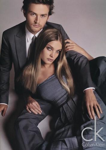 Jamie Strachan5002_Calvin Klein(MENS NONNO G2006_04)