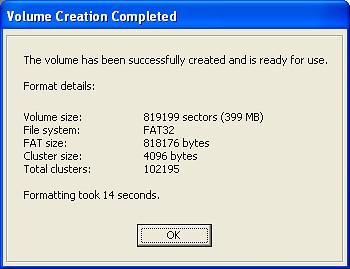 truecrypt_volume8