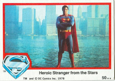 supermanmoviecards_50_a