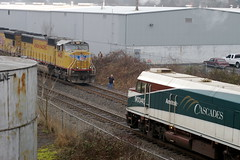 UP4451+ATK90340_20090129