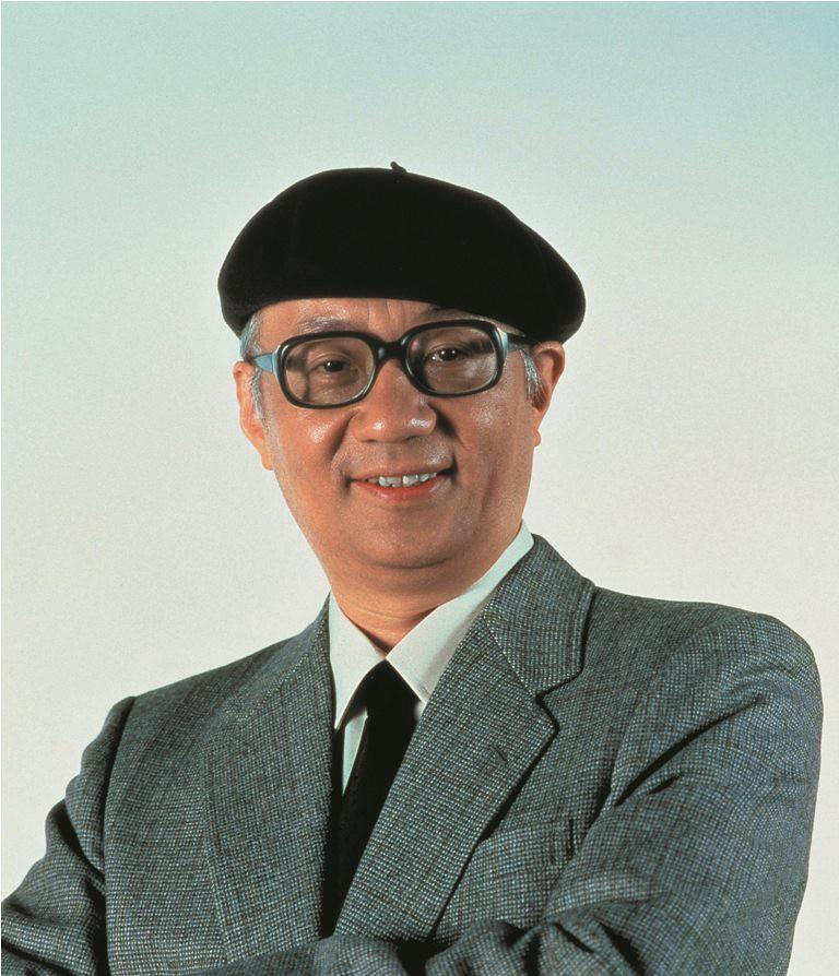 Tezuka Osamu's Buddha exhibition (9)