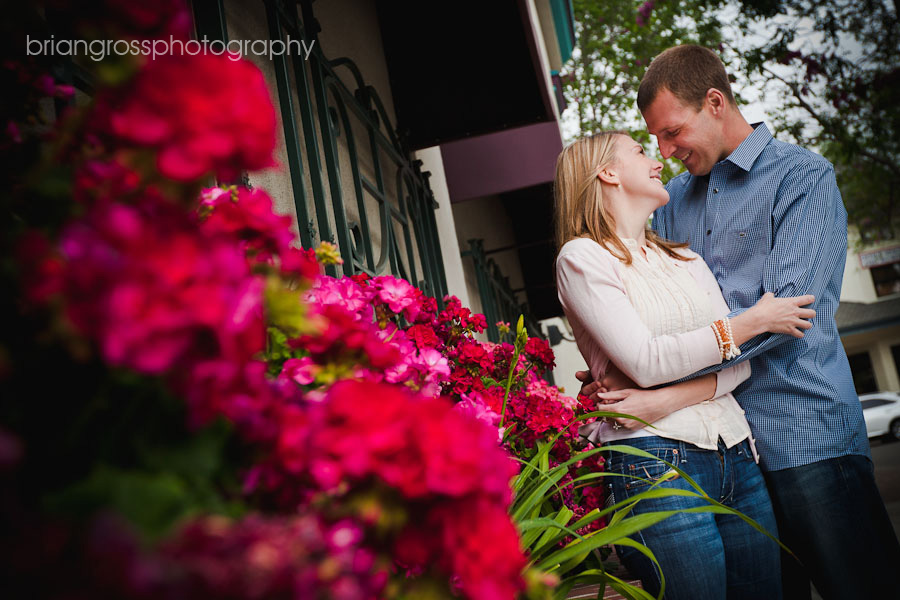 JohnAndDanielle_Pleasanton Engagement Photography_Brian Gross Photography 2011 (8)