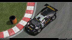 Endurance Series Mod - SP2 - Talk and News 5764144397_a43a068838_m