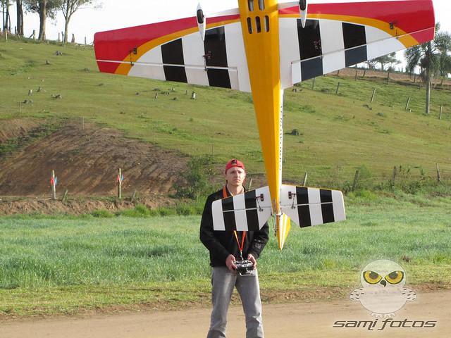 Cobertura do 4° Fly Norte-11 e 12 de Junho de 2011 5828248729_047f8fd501_z