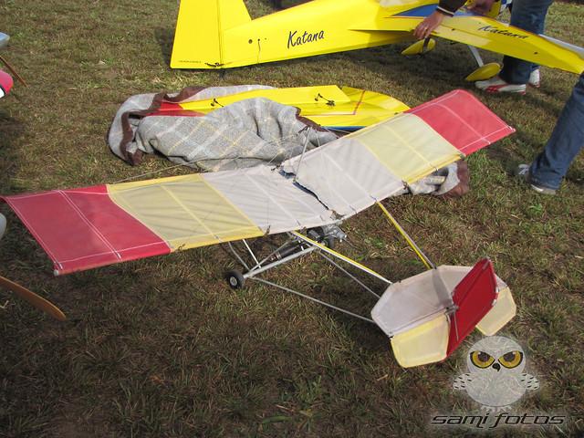 Cobertura do 4° Fly Norte-11 e 12 de Junho de 2011 5828742396_093044658d_z