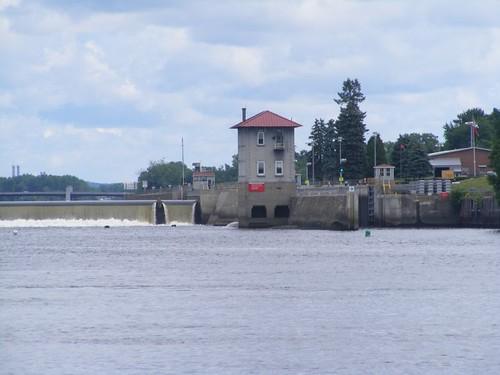 Troy Federal Lock