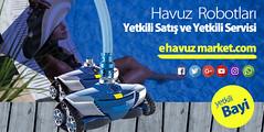 havuz1 (ehavuzmarket1) Tags: bodrum havuz market